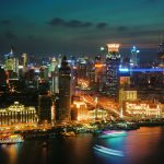 13 Things To Do in Macau